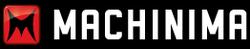 Machima logo