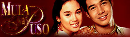 Mula sa puso (1997)