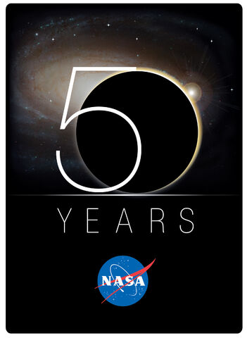 File:NASA 50th Logo RGB Hi.jpg