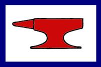 Padena 1988