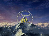 Paramount 90th Anniversary 2002