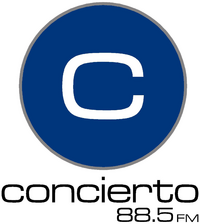 Radioconcierto1