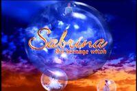 Sabrina 1999
