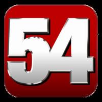 WFXG Mobile Logo iPad5