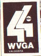 Wvga4483