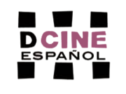 DCineEspañol1