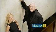 ITV1Pete&Geri32002