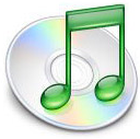 File:ITunes-o3.png