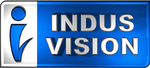 Indus Vision Old1