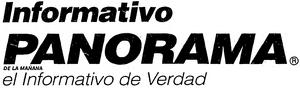 InformativoPanorama1995