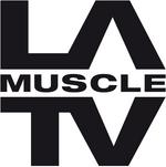 LA Muscle TV 2010