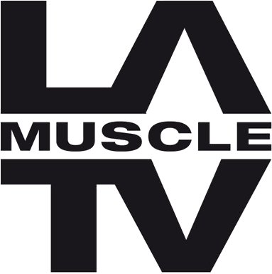 File:LA Muscle TV 2010.png