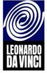 Leonardo da Vinci 2010