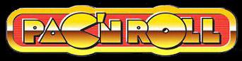 File:Pac n rol logo.jpg
