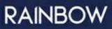Rainbow Prism logo