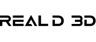 Reald-logo alt black