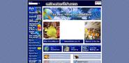 Saltwaterfish 9-7-08