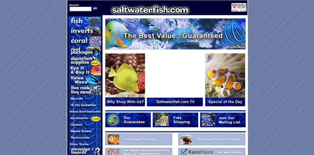 File:Saltwaterfish 9-7-08.png