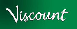 File:Viscount logo.png