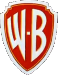 File:Warner Bros. Cartoons 1936.png