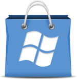 WindowsMarketplaceForMobile