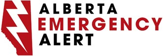 AlbertaEmergencyAlertlogo