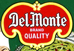 File:Del Monte 60s.png