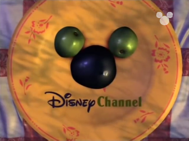 File:DisneyGrapes1999.png
