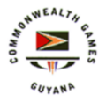 GuyanaCommonwealth