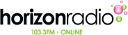Horizon Radio 2007