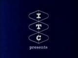 ITC1959color
