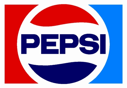 File:Older Pepsi logo.jpg