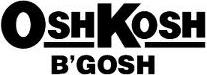 Osh-Kosh-Bgosh-coupon-2011