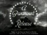 Paramount1928a