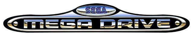 File:Sega Mega Drive EUR.jpg