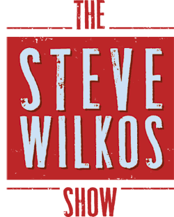 Stevewilkos-logo