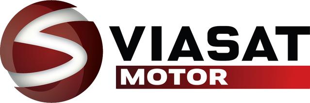 File:Viasat Motor 2008.png