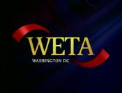 WETA Washington DC (2001)