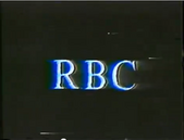 1986-1990 (alternativo)