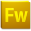 File:64px-FW9.png