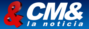 CM& 2005