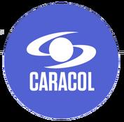 Caracol 2015