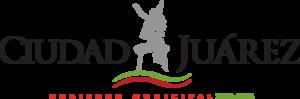 CdJuarez2010-2013