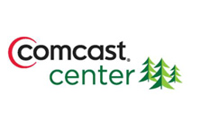 File:Comcastcenterlogo.PNG