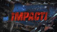 Impact07