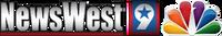 KWES NewsWest 9 logo