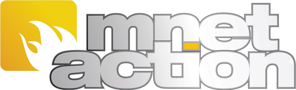 File:M-Net Action 2008.png