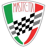 File:Mastrettaw.png