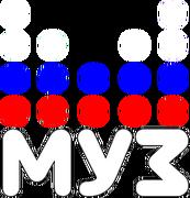 MuzTV12june2015