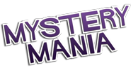 File:Mystery-mania-iphone-logo.png